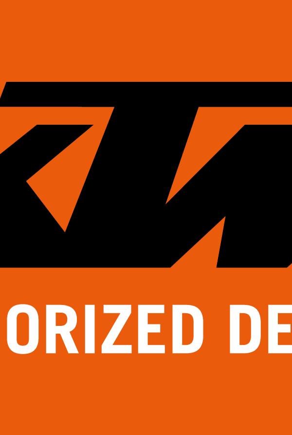 159767_KTM Authorized Dealer Logo_Martin Fischer