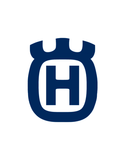 HUSQVARNA POWER WEAR
