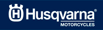 30724_Husqvarna_Logo_horizontal_white_blue_RGB_png_PREVIEW