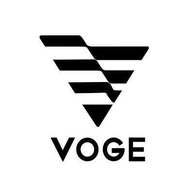 voge-logo