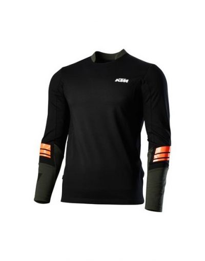 camiseta-ktm-interior-defender