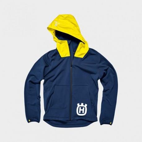 husqvarna sixtorp light jacket