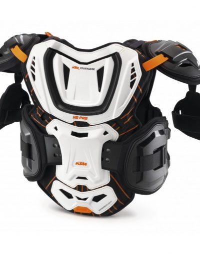 peto-55-hd-pro-protector-1